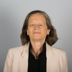 Photo du profil de Pervenche Beres