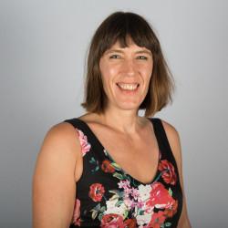 Photo du profil de Christine Revault d'Allonnes-Bonnefoy