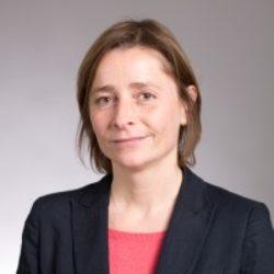 Photo du profil de Véronique Levieux