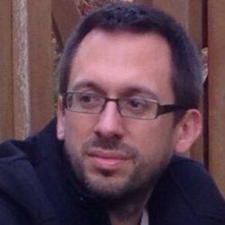 Illustration du profil de Paul Simondon