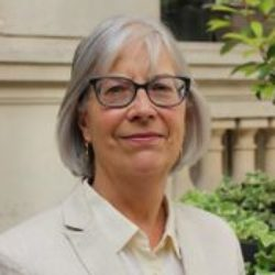 Illustration du profil de Dominique Kielemoës