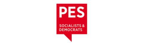 Parti socialiste européen