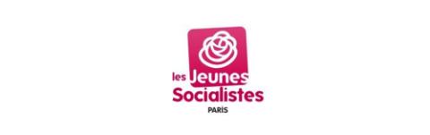 Les Jeunes Socialistes