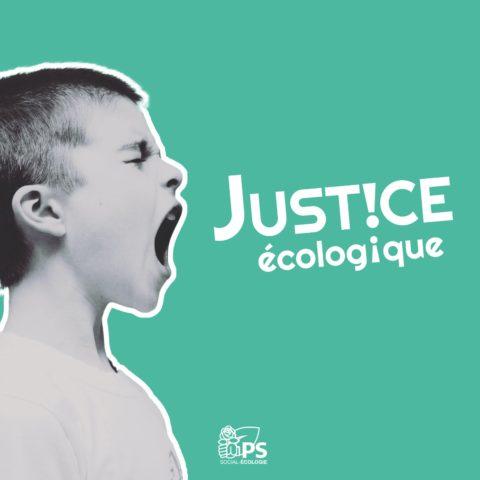 """Le 28 mars, les socialistes de Paris seront à la Marche pour une vraie """"Loi Climat"""""""