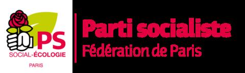 Un scénario de transition énergétique pour la France