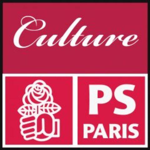 « Création et partage : le modèle du Théâtre Paris Villette »
