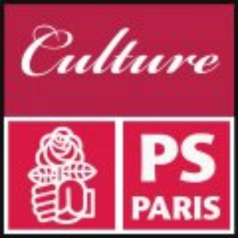 Réunion Culture