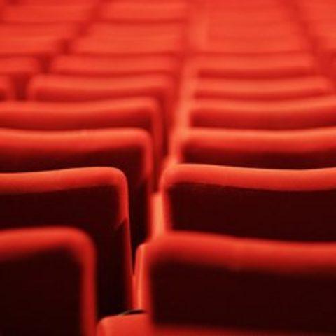Questions-Réponses pour la culture à Paris – Le cinéma