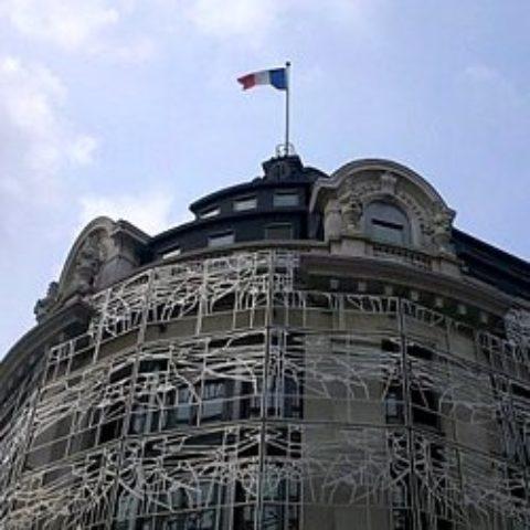 Questions-Réponses pour la culture à Paris – Politique culturelle