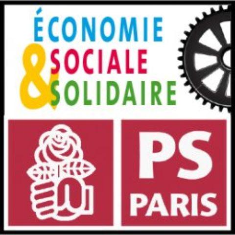 Premiers travaux pour l'Economie sociale et solidaire