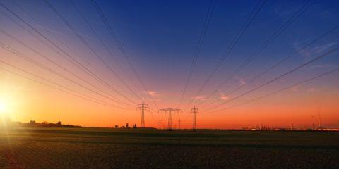 EDF | Le gouvernement doit retirer son projet de démantèlement !