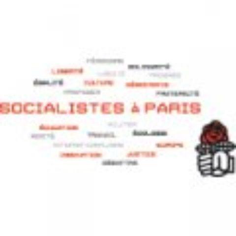 Travail et Dialogue social font l'agenda