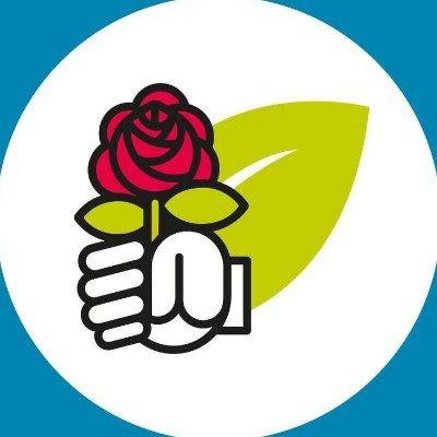 Fédération Socialiste de Paris