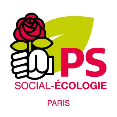 Section PS Paris 20e - Commune de Paris