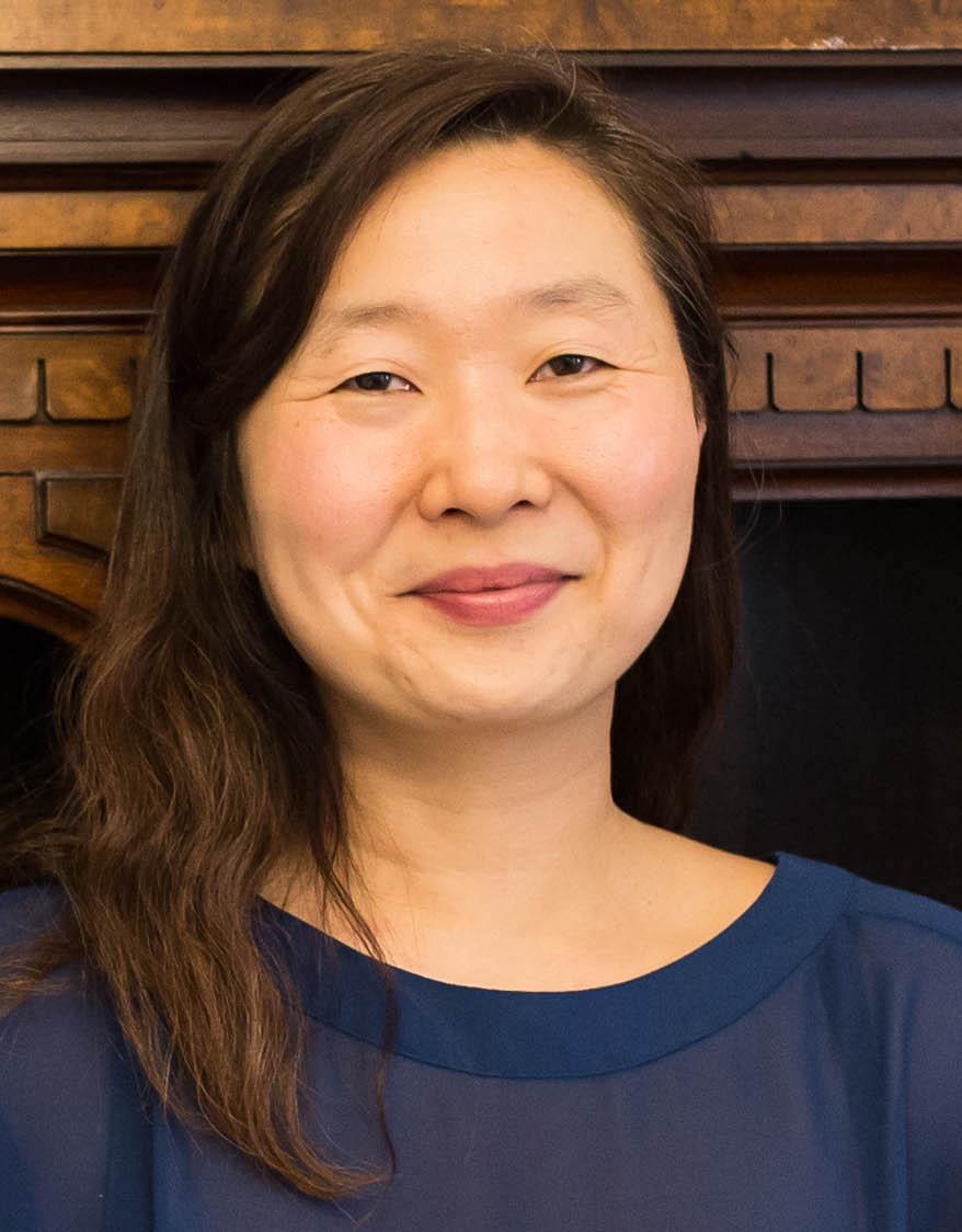 Jin Huh