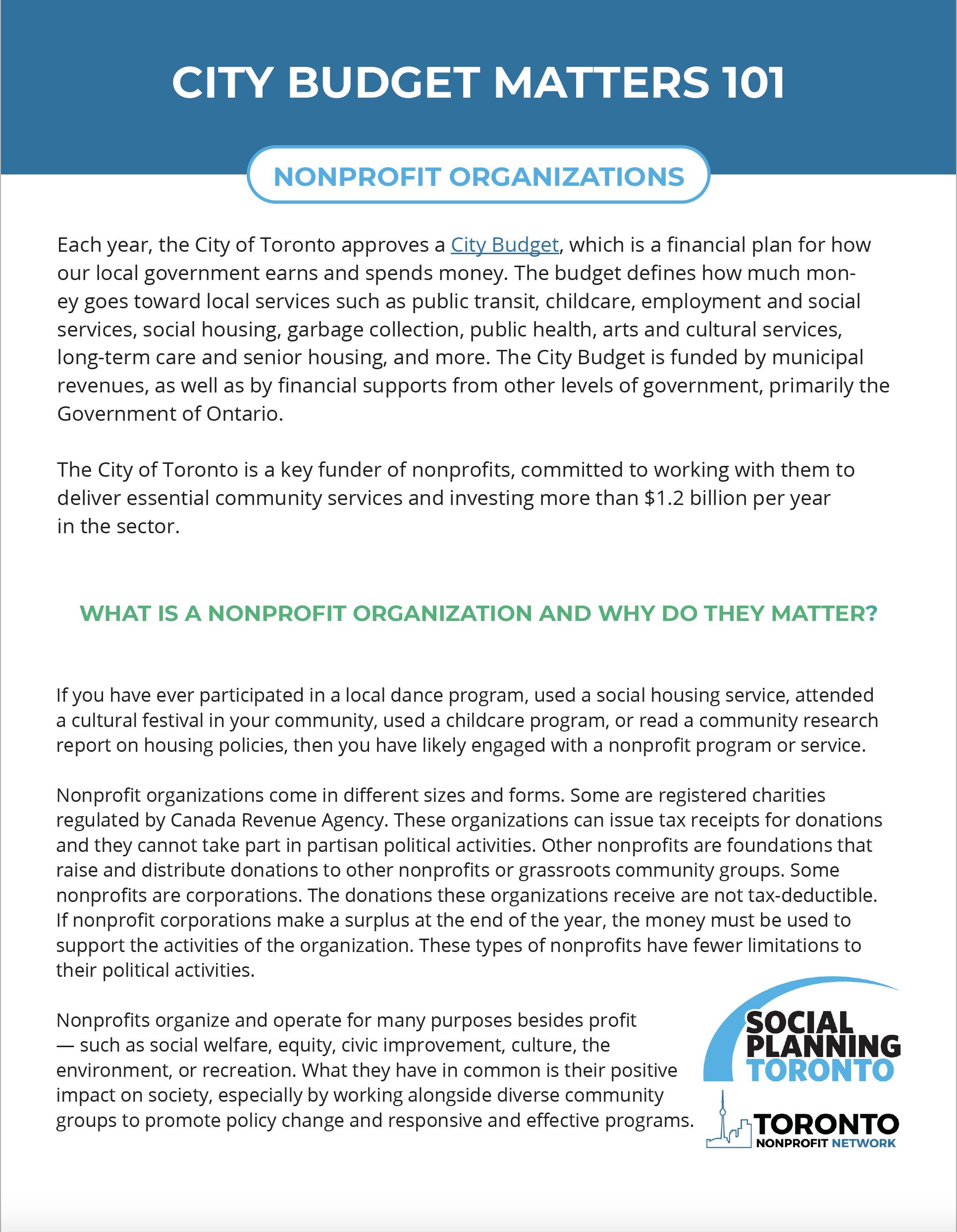 CBM_101_nonprofits.png