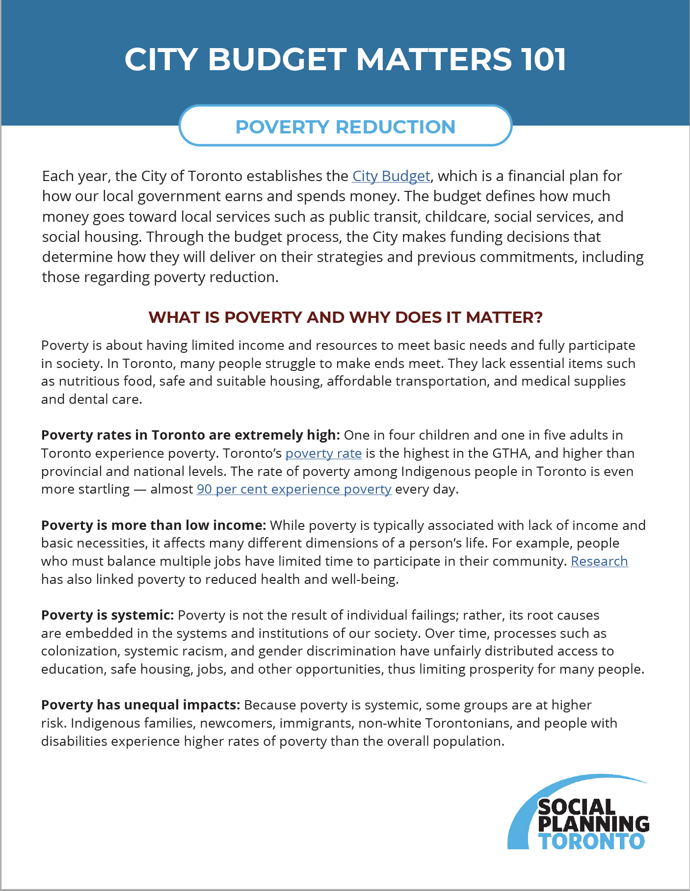 poverty_cover_page.png