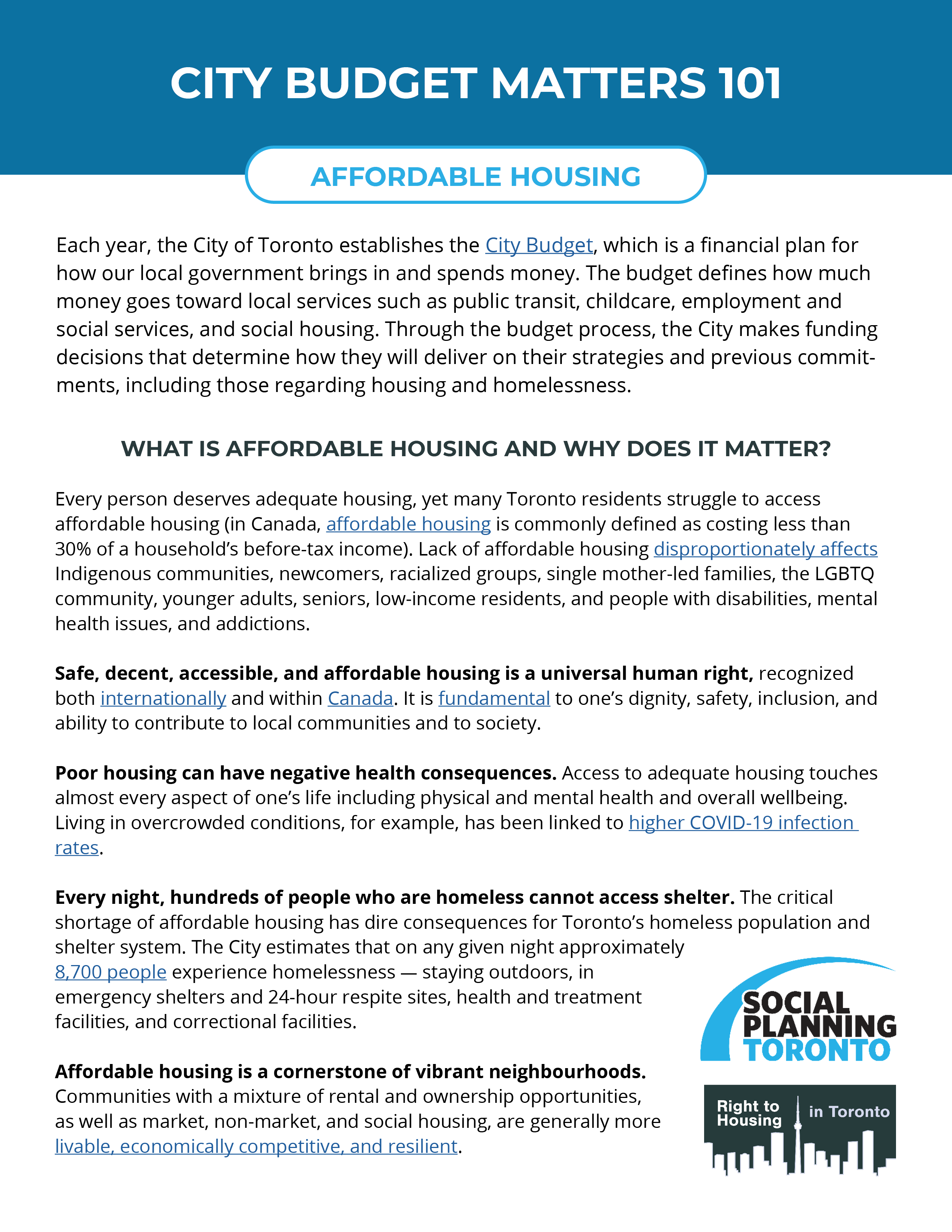 backgrounders-affordable_housing.png