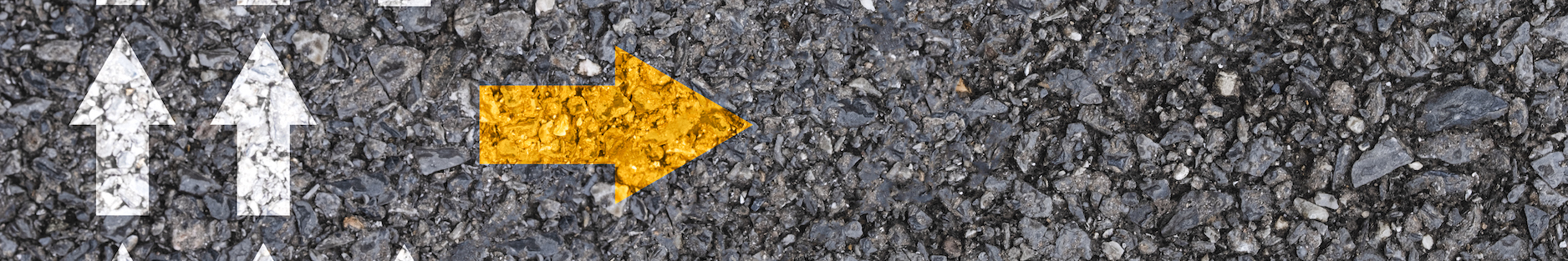different-thinking-business-technology-disruption-concept-yellow-arrow-out-line-direction-with-white-arrow-road-asphalt.jpg