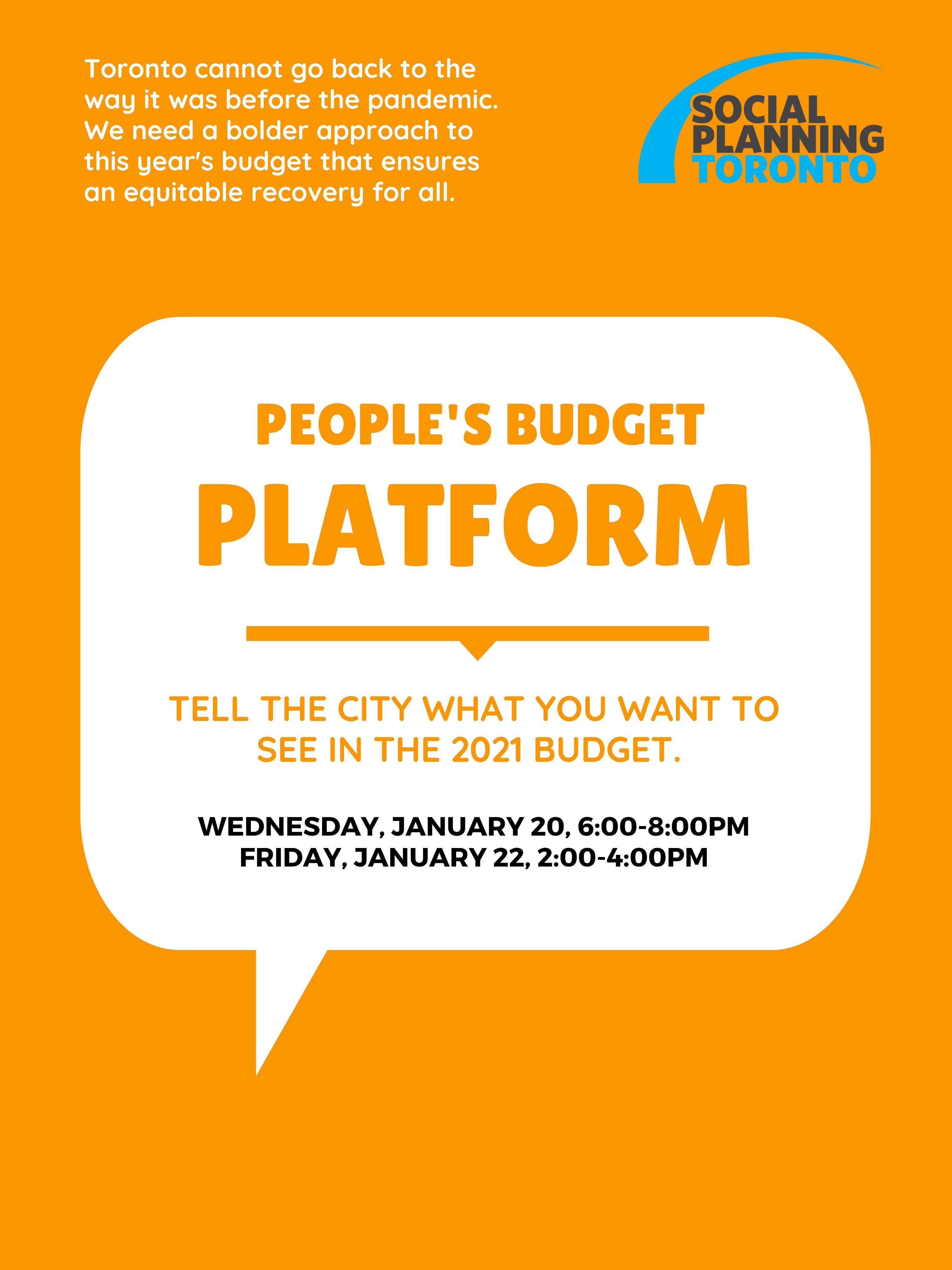 People's_Budget_Platform.jpg
