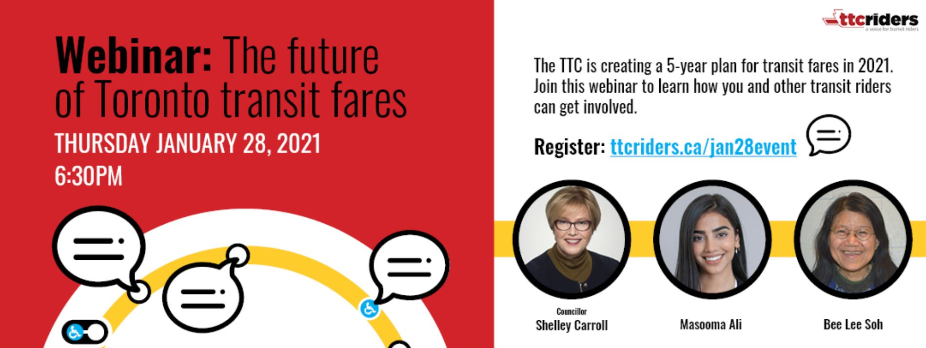 ttcriders_-_the_future_of_transit_fares.JPG