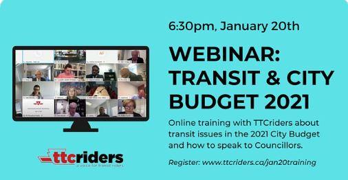 ttcriders_-_transit_and_the_toronto_city_budget_2021.JPG