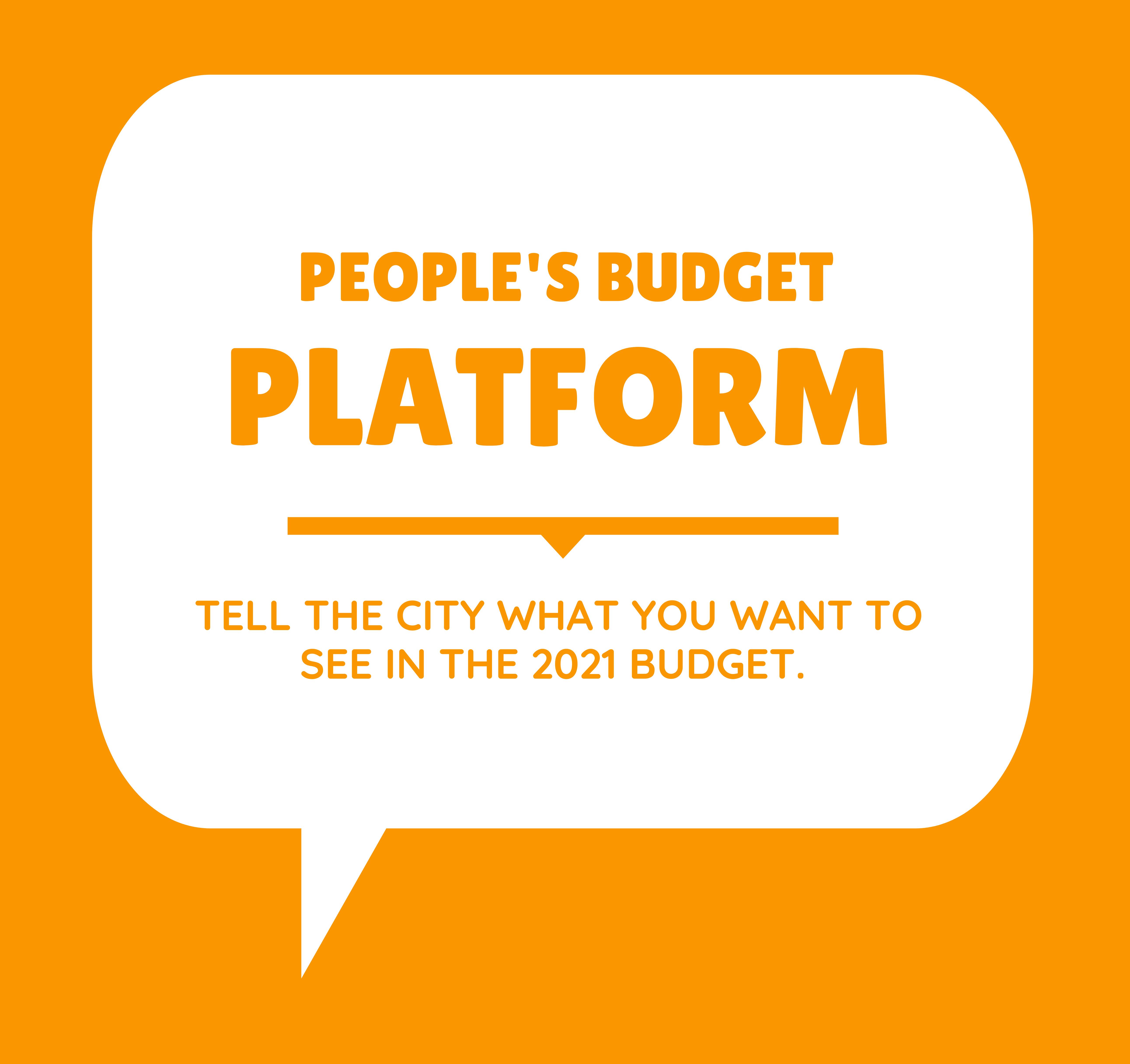 Peoples_Budget_Platform_crop.png
