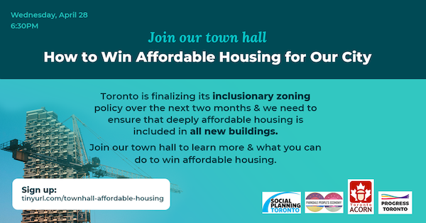 affordable-housing-townhall-facebook_(1).png