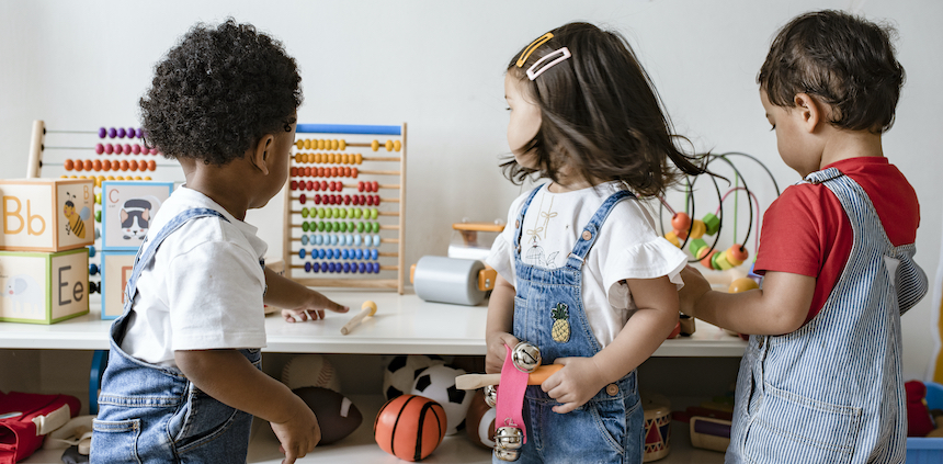 young-children-playing-with-educational-toys.jpg