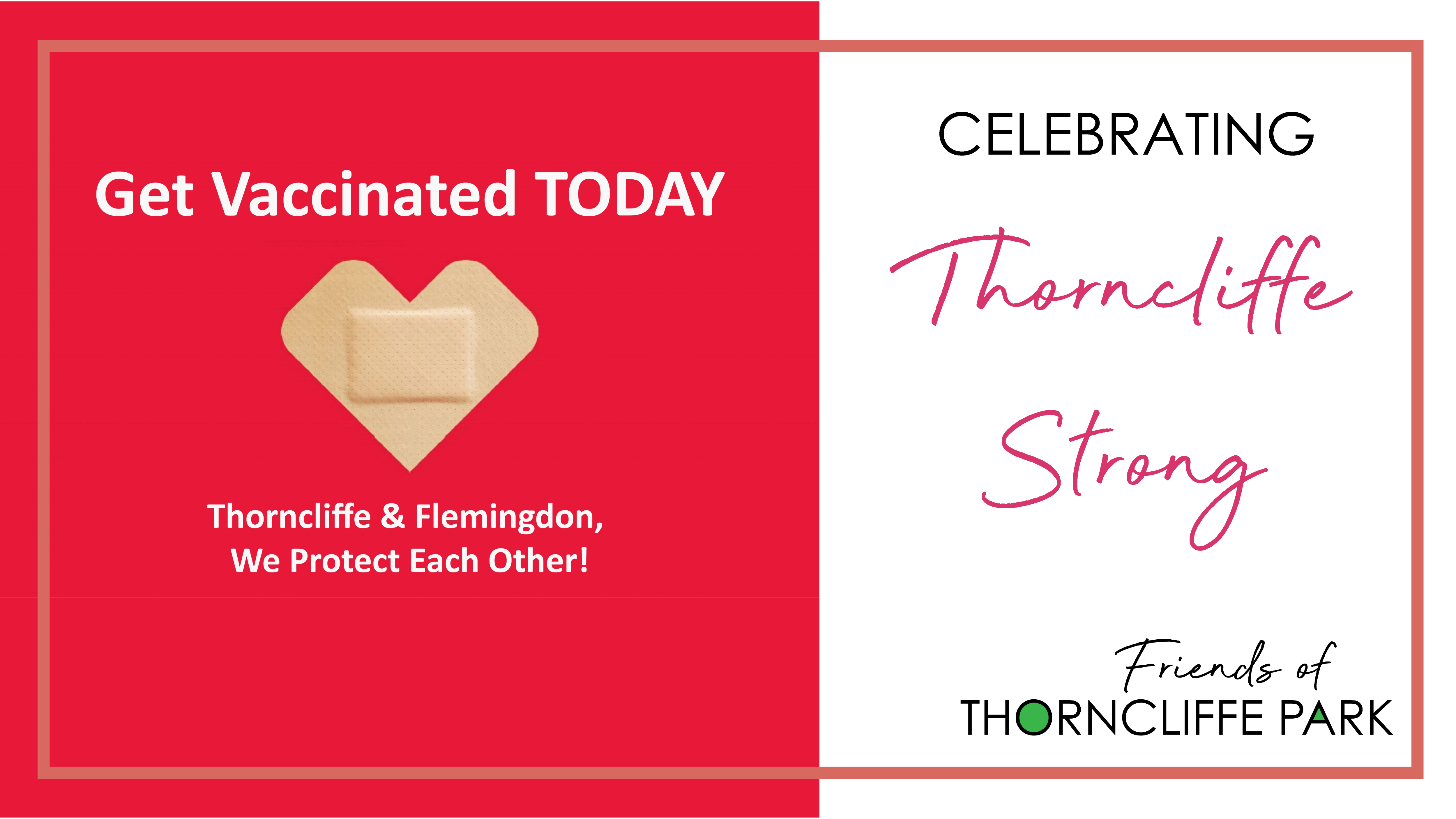 01_Celebrating_Thorncliffe_Strong.png
