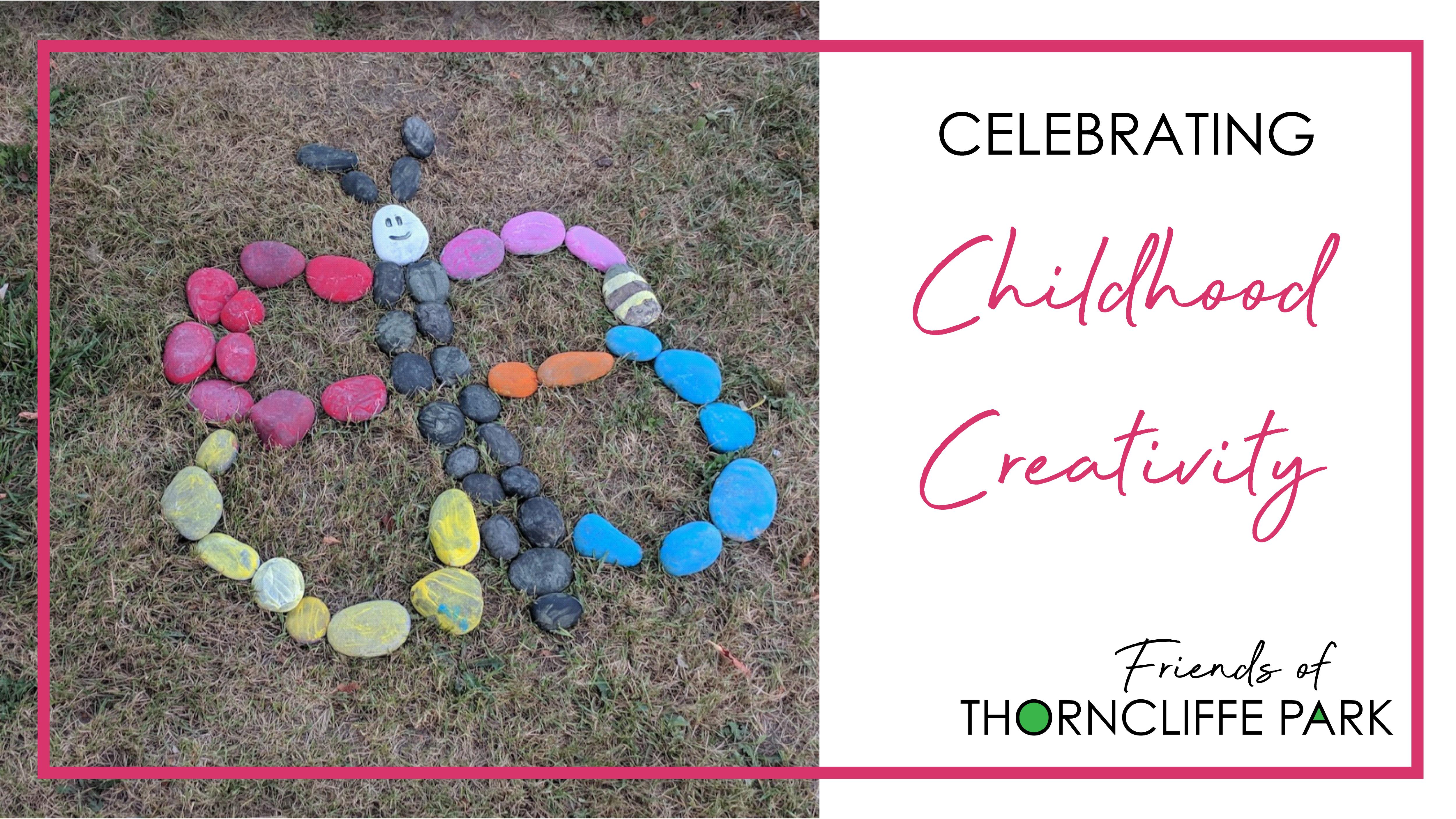 02_Celebrating_Childhood_Creativity.png