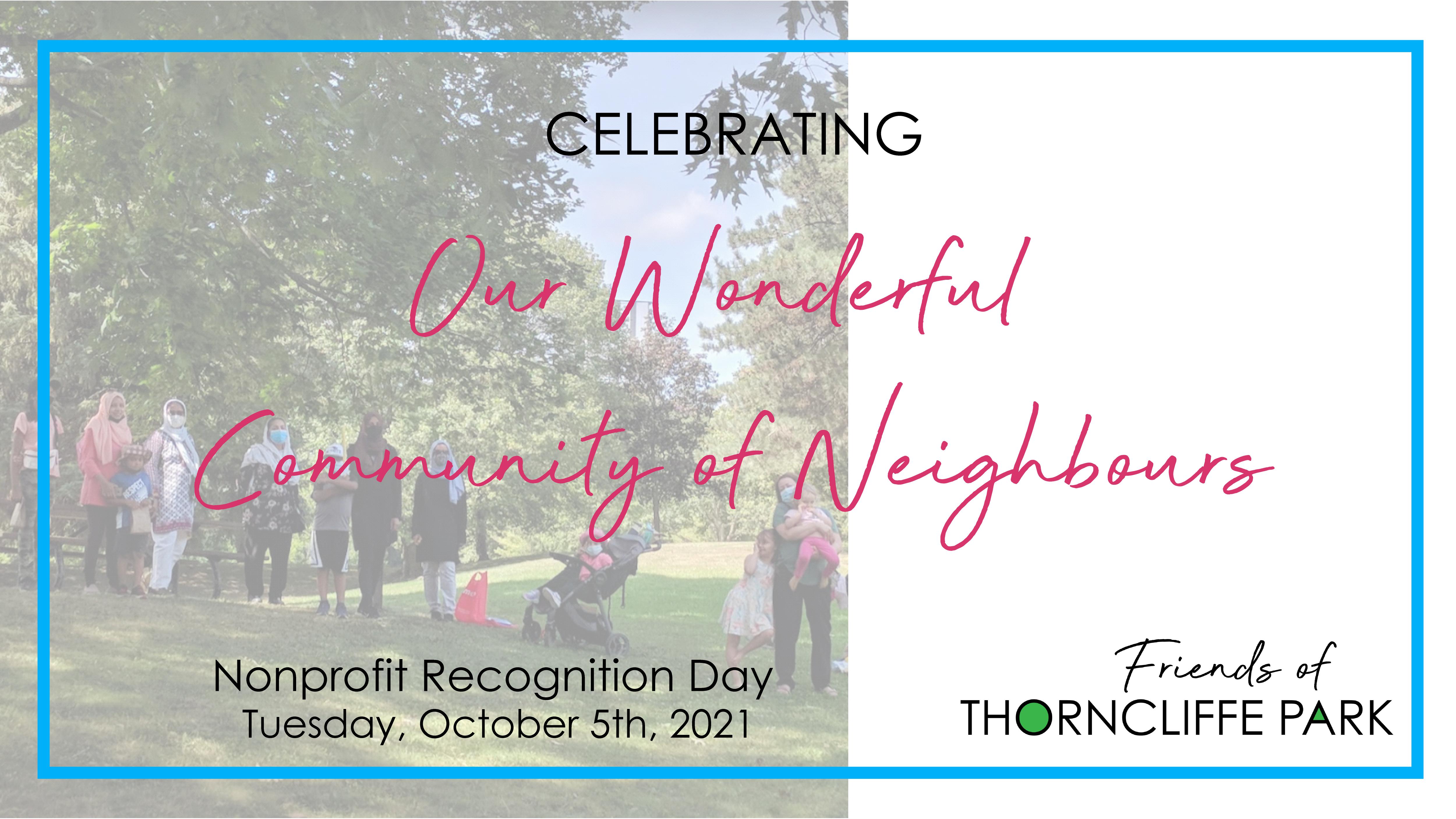 04_Celebrating_Wonderful_Neighbours.png