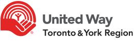 uwtyr-logo.png