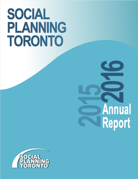 AnnualReport2015-16.png
