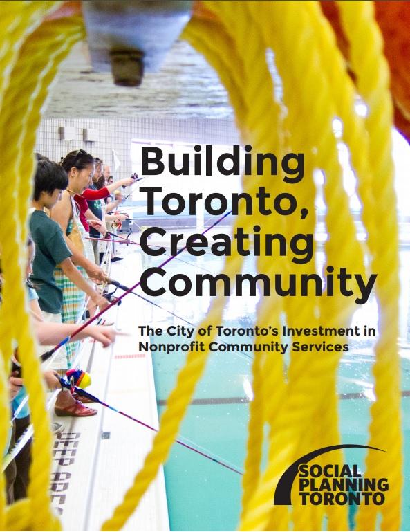 Building_Toronto.jpg