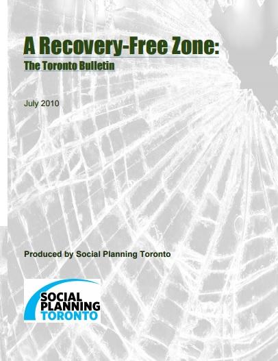 A_Recovery-Free_Zone_Toronto_Bulletin.jpg