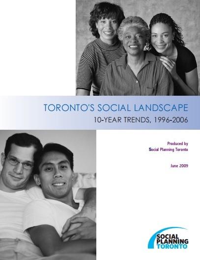 Toronto_Social_Landscape.jpg