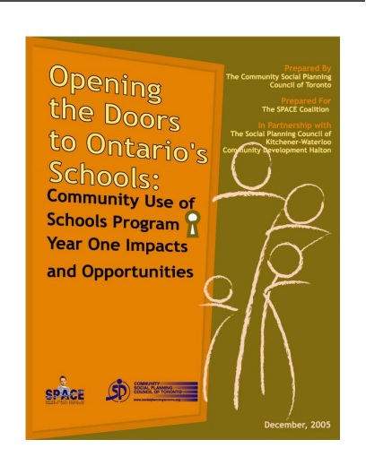 Opening_the_doors_to_ontarios_schools.jpg