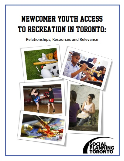 Newcomer_youth_access_to_recreation_in_toronto.jpg