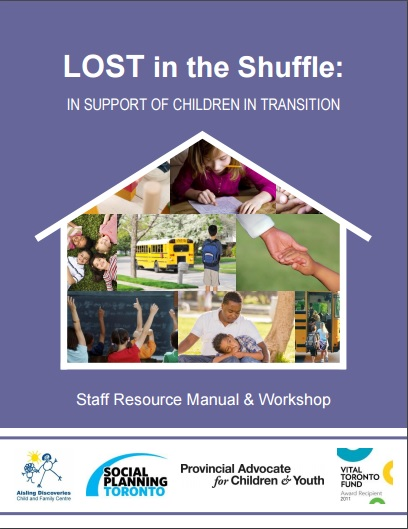 Lost_in_the_shuffle_Staff_Resource_manual_workshop.jpg