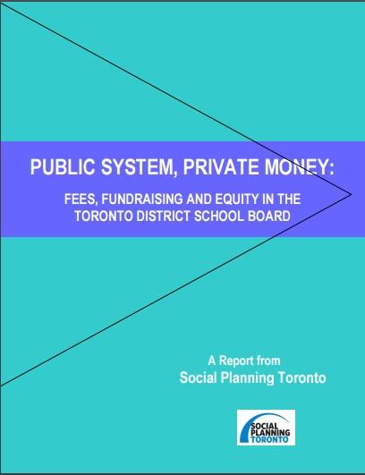 Public_System_private_money.jpg