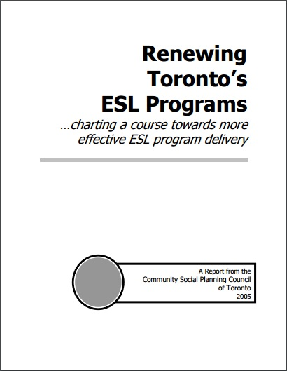 Renewing_Torontos_ESL_programs.jpg