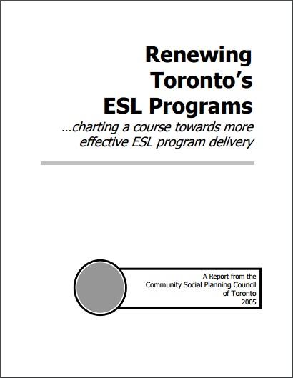 Renewing_Torontos_ESL_programs.jpg