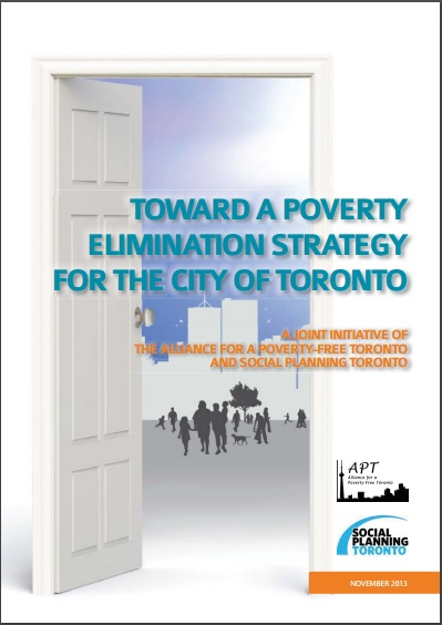 Toward_a_poverty_elimination_strategy_for_the_city_of_toronto.jpg
