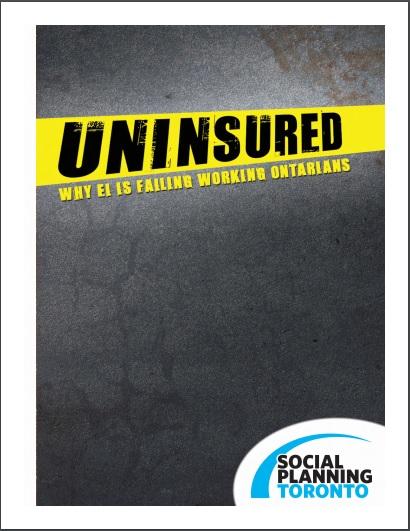 Uninsured.jpg