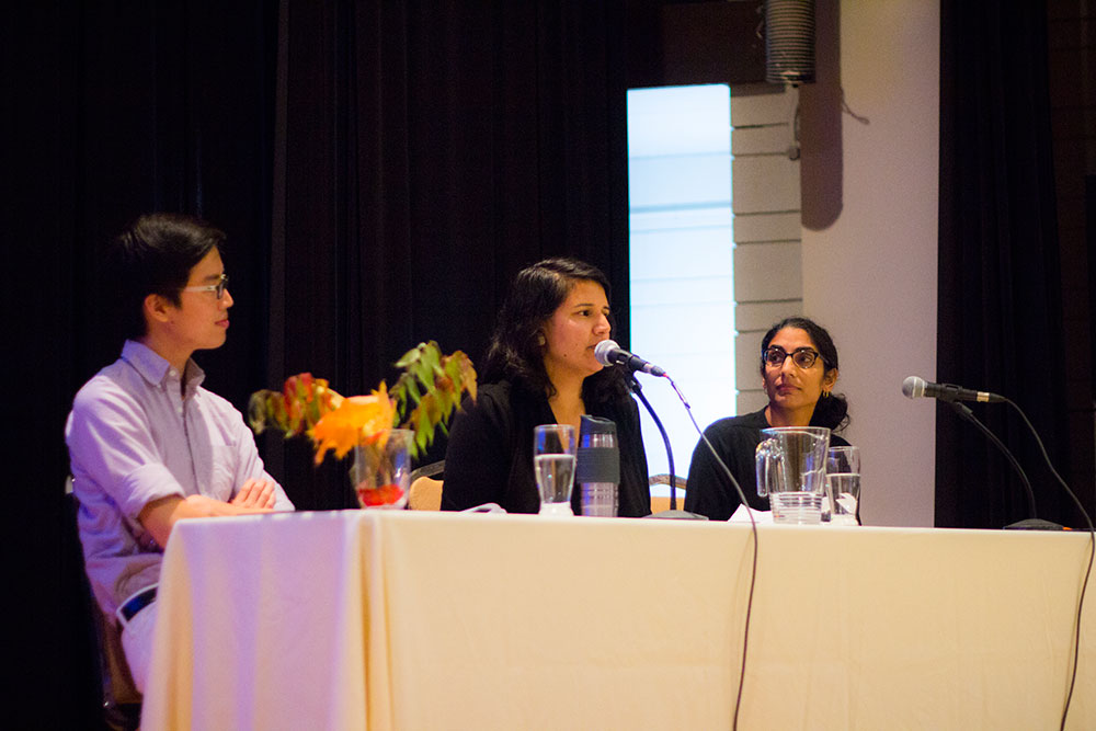 Panelists-web.jpg