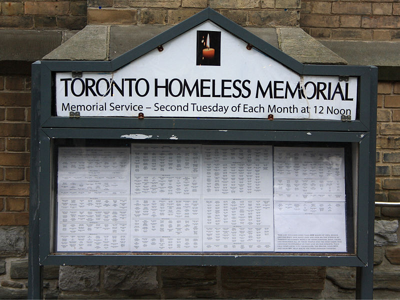 800px-Toronto_Homeless_Memorial.jpg