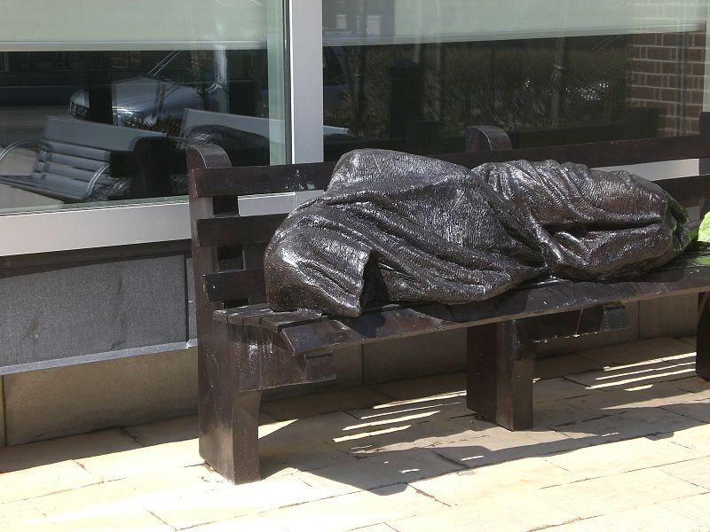 Statue_of_Christ_the_Homeless__Regis_College__Toronto.JPG