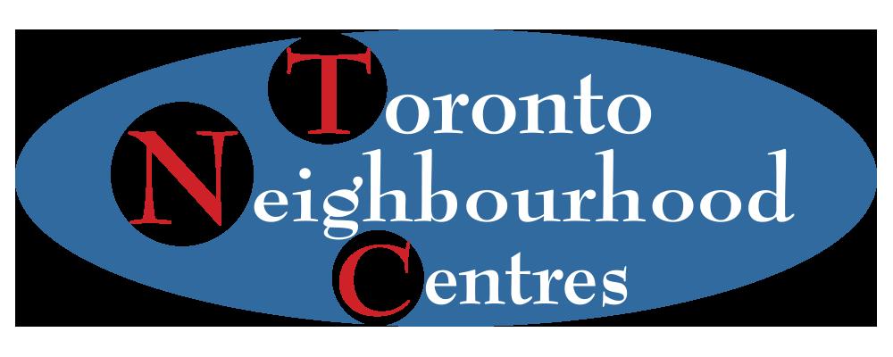 TorontoNeighbourhoodCentres.png