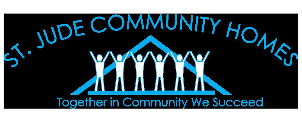 StJudeCommunityHomes.png